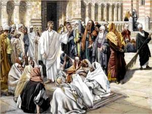 jesus-authority-teachers