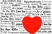 love-278579_1920